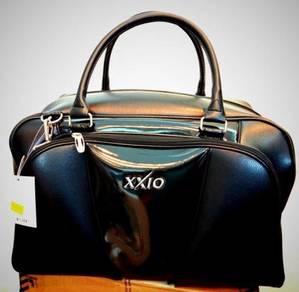 XX10 Premium Boston Bag