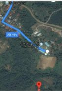 Nt.8.91acs for sale Ranau