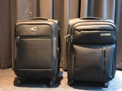 Bag luggage for sale