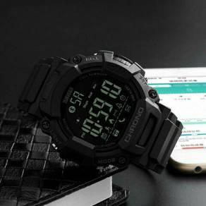 Jam skmei 1249 smartwatch/sportwatch