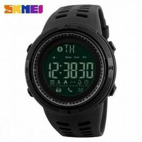 Jam skmei 1250 smartwatch