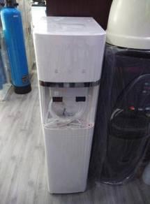 Korea floor standing water dispenser