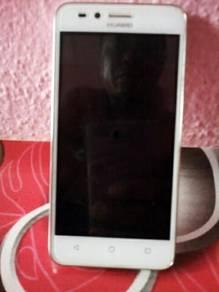 Huawei y22 ram1gb rom8gb