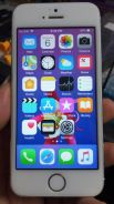Iphone 5S 64GB - Excellent Condition