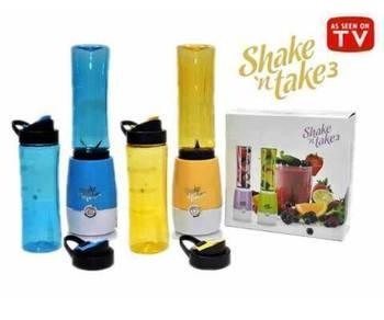 Juicy Shake & Take (71)