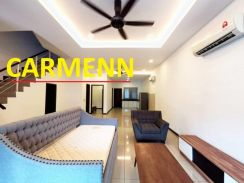 Southbay Residence 3-storey Nicely Renovated Furnished [WORTH]
