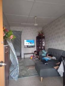Single Storey in Taman Sri Layang