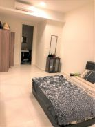 Pandora Tropicana Metropark For Rent, Fully Furnished
