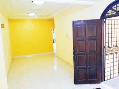 Fully Renovated Single Storey House - Skudai
