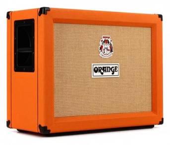 Orange PPC212-OB Open-back Speaker Cabinet