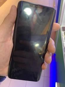 Huawei Mate20 Pro (Green)