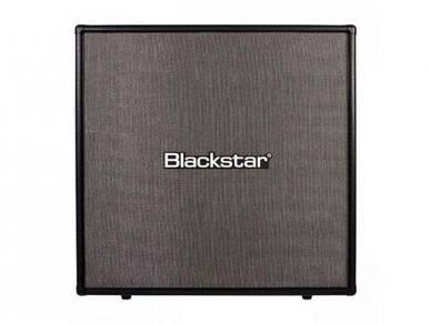 Blackstar HTV2 412BMkII Straight Extension Cabinet