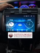 Perodua alza android player hari raya promotion