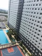 NEW BARU Eco Majestic KARISMA pool gym Semenyih ready move in basic
