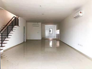Lunaria Resort HomesBandar Sri Sendayan Superlink