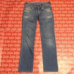 Diesel Industry Jeans