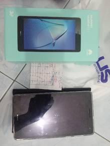 Huawei media pad T3
