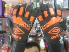 Glove Keeper Umbro