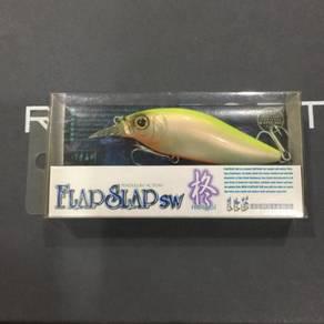 Megabass Flap Slap SW Fishing Lure