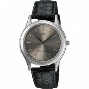 Watch - Casio Men MTP1093E-8 - ORIGINAL