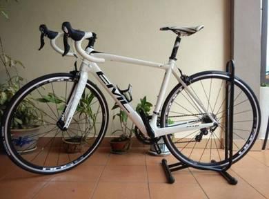 EMC Bicycle for Sale ( Kuching )