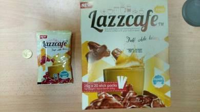 Lazz cafe