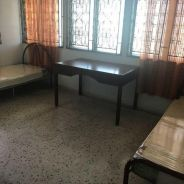 Room for rent at Seremban