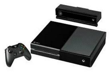 Mencari Xbox One