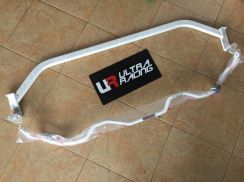 Ultra Racing Safety Bar 1st Stage Upgrade CIVIC FB