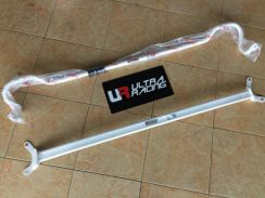 Ultra Racing Safety Bar 1st Stage Upgrade CAMRY
