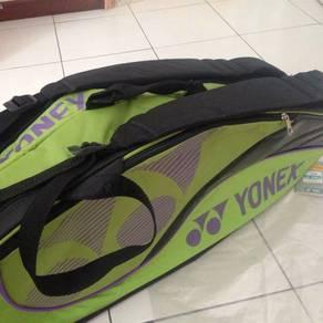 Yonex ori bag