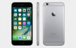 Mencari iphone 6 16gb