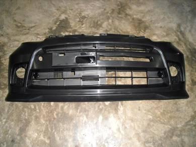 Bumper Myvi SE1 Front Bumper SE 1 SE1
