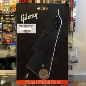 Gibson PRPG-020 Les Paul Custom Guitar Pickguard
