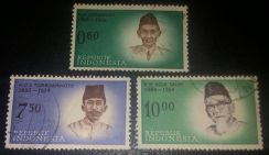 Setem Indonesia (Set 03)