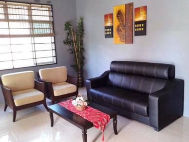 Mutiara guest house beserah,balok kuantan