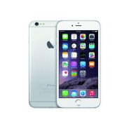 Original Second hand iPhone 6 64GB
