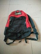 Outdoor product backpack ori