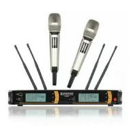 Sennheiser SKM 9000 - Wireless Microphone