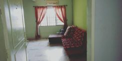 Starville Apartment, USJ 19, Nice Condition, FIRST COME FIRST SERVE