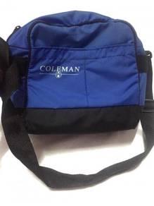Coleman sling