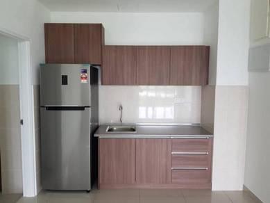 Ceria Condominium [P/f] 3R2B ear SMK Cyberjaya