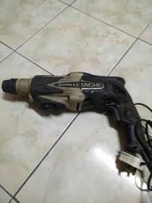 Hammer Drill HITACHI