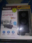 Charger laptop universal Huntkey