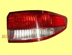 Honda Accord SDA 2003 Bonnet Bonet Tail Lamp