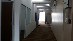 Office Space/Room for rent - Shah Alam