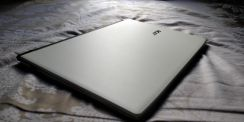 Acer Aspire S 5 13.3 inch like new