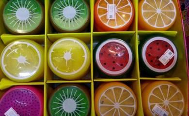 Mainan Kanak Kanak Slime