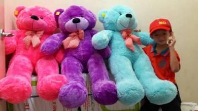 Teddy bear 1.1 meter