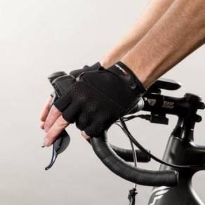 Premium bellwether gel supreme cycling gloves